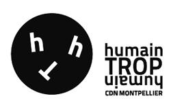Théâtre HTC